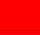 Aro-Vermelho