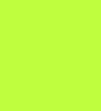 Aro-Limão