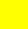 Aro-Amarelo