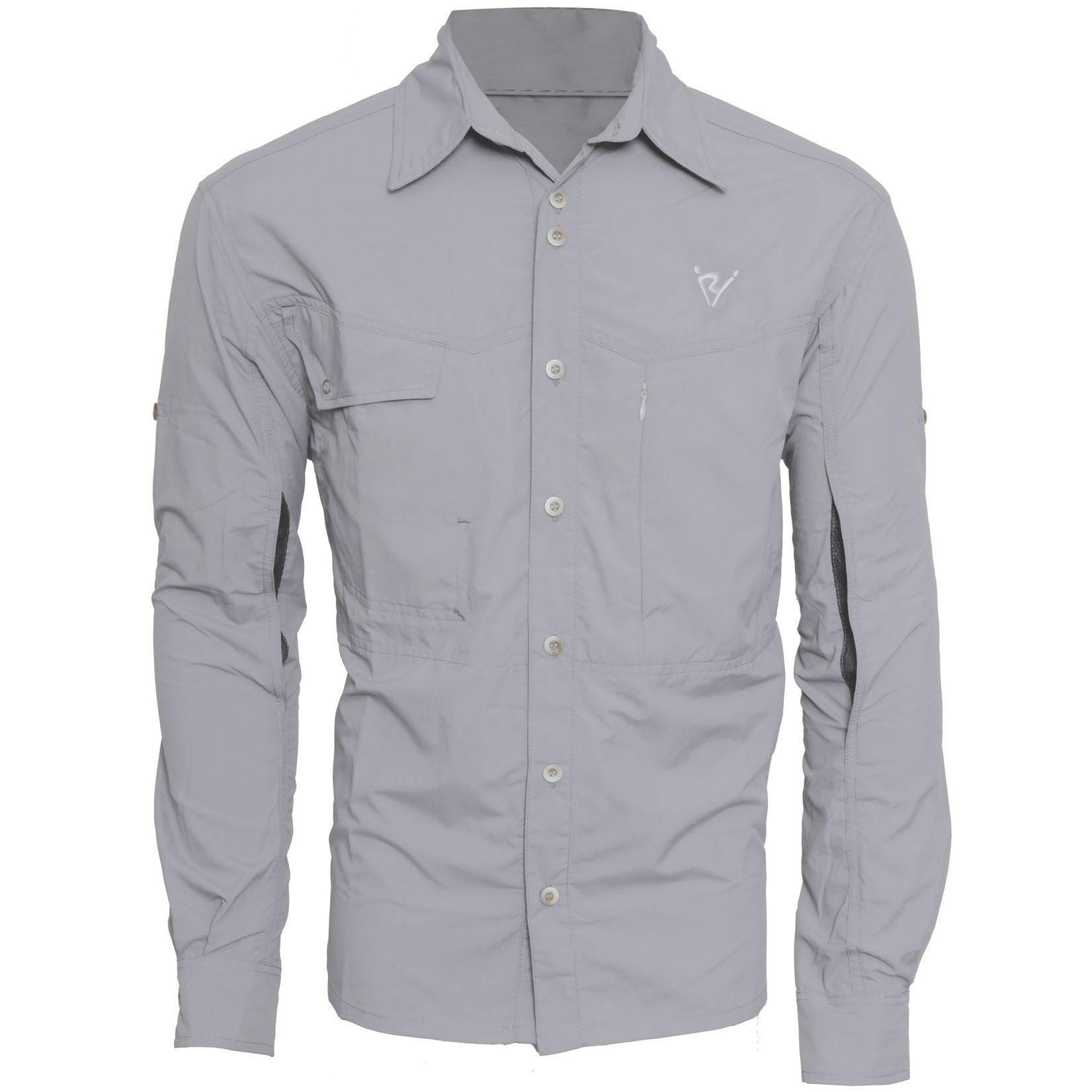 Camisa Adventure By