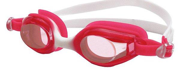 Oculos Flash Junior Hammerhead-maresolonline.com.br