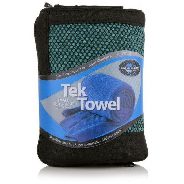 Toalha Tek Towel P Sea Summit