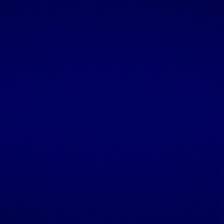 Aro-Azul