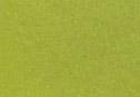 Verde Tília