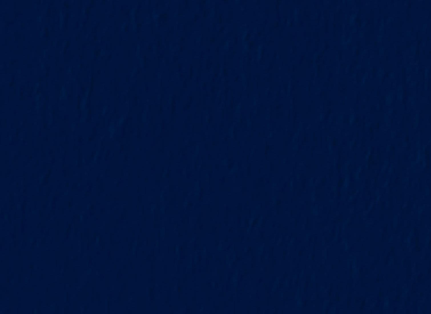 Azul-Indigo