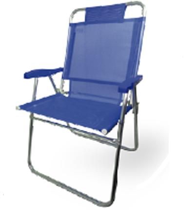 Cadeira King Zaka - maresolonline.com.br
