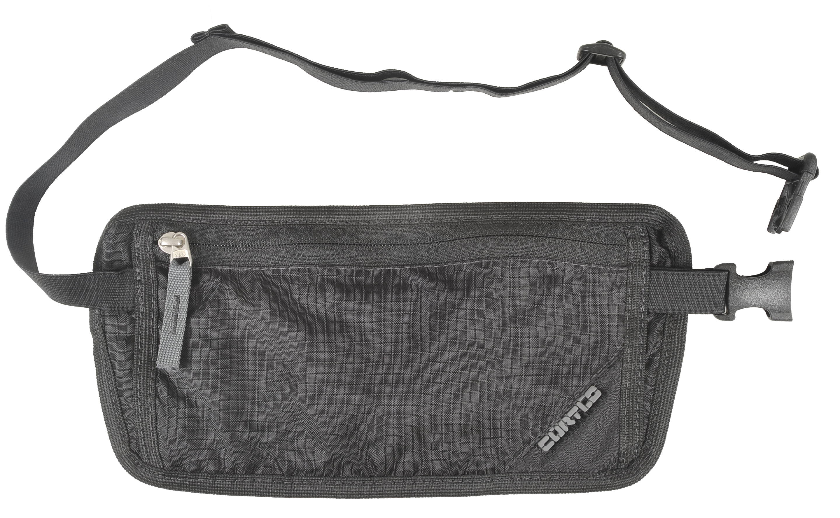 Money Belt Curtlo