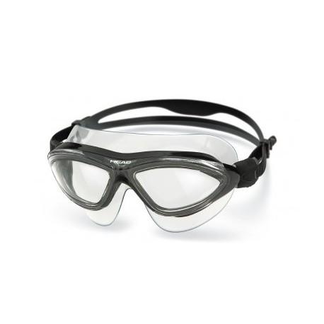 Oculos Jaquar LSR Head-maresolonline.com.br