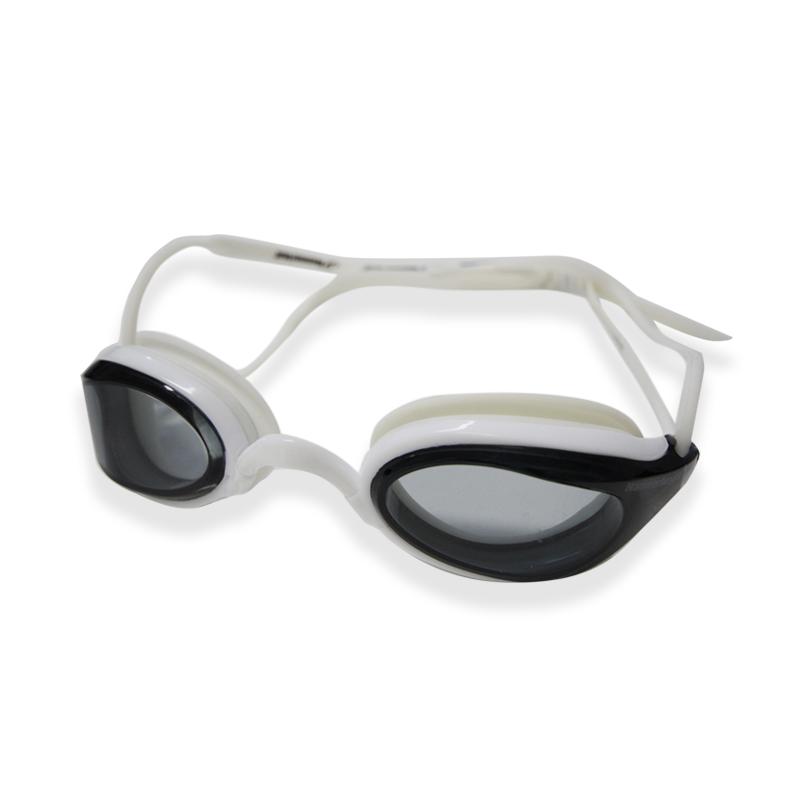 Oculos Aquatech Hammerhead
