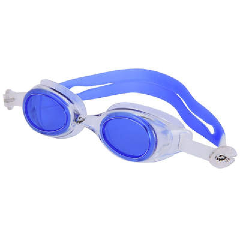 Oculos Sprinter Junior Hammerhead-maresolonline.com.br