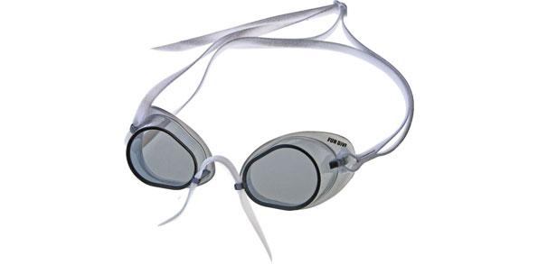Óculos Sueco Fundive
