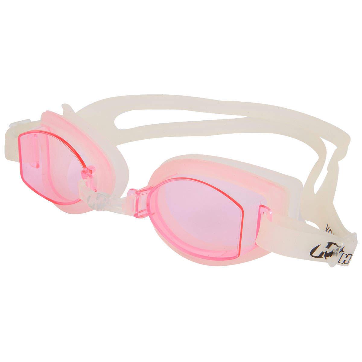 Oculos Vortex 4.0 Hammerhead-maresolonline.com.br