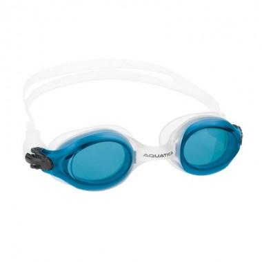 Óculos Piccolo Seasub-maresolonline.com.br