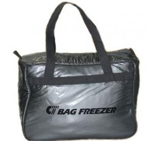 Sacola Térmica 30 L Bag Freezer