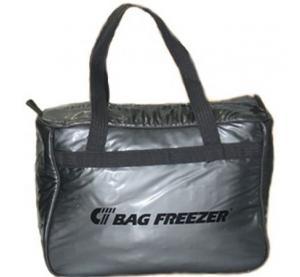 Sacola Térmica 39 L Bag freezer