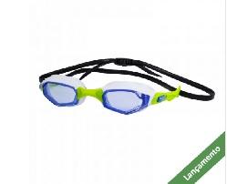 Óculos Solaris Hammerhead