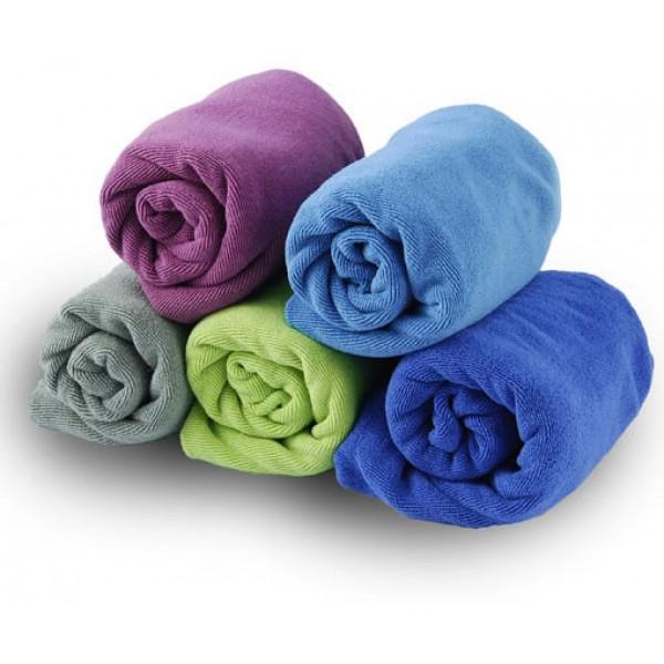 toalha-tek-towel-m-maresolonline.com.br